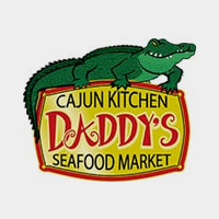 Daddy's Cajun Kitchen